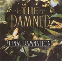 Final Damnation [live]